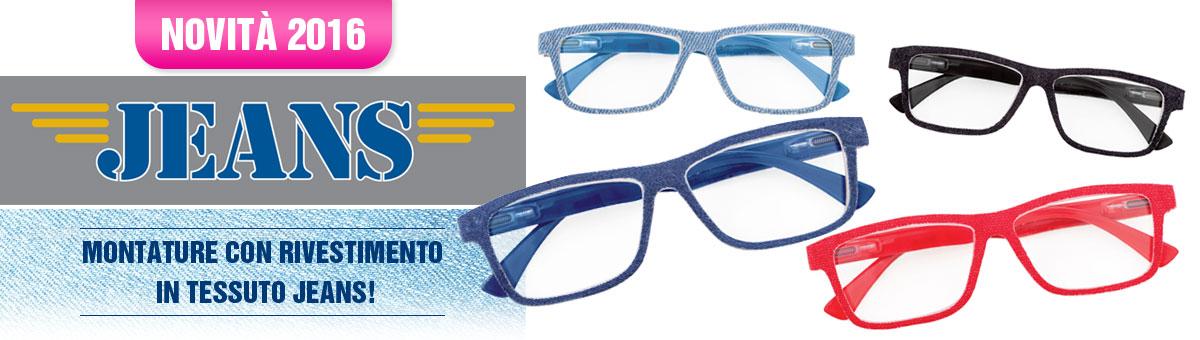 CorpOOtto occhiali per lettura WORK AZZURRO 3DXvdJOkw